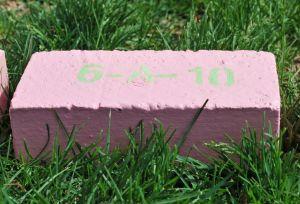2010Probates035.jpg