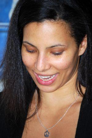 NadiaThurston004.jpg