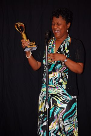 GTSBCStoneAwards036.jpg