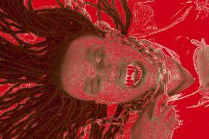 BloodoaDN107bloody.jpg